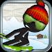 Download Stickman Ski Racer 2.2 APK