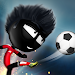 Download Stickman Soccer 2018 2.2.1 APK