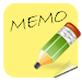 Download Sticky Notes 2.3.9 APK