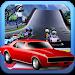 Download Stock Cars Race 1.0 APK