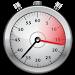 Download Stopwatch 5 APK
