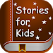Download Stories for kids 1.12 APK