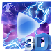 Download Storm Mp3 Player 3D 4 Android 1.2.1 + Optimization APK
