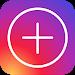 Download Story Maker For Instagram 1.5 APK