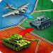Download Strategy & Tactics: WW II 1.2.20 APK