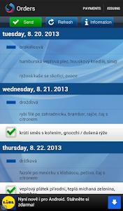 Download Strava.cz  APK
