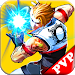 Download Street Fighting:City Fighter 2.0 APK