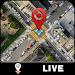 Download Street Panorama Live View- Panorama 3d Navigation 1.0.3 APK