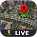 Download Street View Live – Global Satellite Live Earth Map 4.7 APK