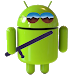 Download StripSearch 1.09 APK