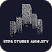 Download Structures Annuity 1.0 APK