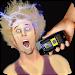 Download Stun Gun (Realistic) 5.01 APK