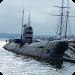 Download Submarines 7.2.4 APK