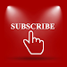 Download Subscriber -Realtime sub count 1.1 APK