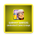 Download Subway Unlimited Keys&Tricks 1.2.0 APK
