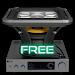 Download Subwoofer Speaker Free 1.1 APK