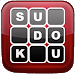Download Sudoku FREE - Daily Puzzles 1.1.5 APK