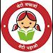 Download Sukanya Samriddhi Calculator 3.1 APK