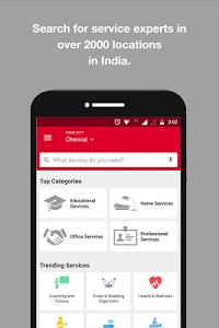 Download Sulekha - Local Services 11.9 APK