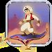 Download Super Aladdin Adventure 1.2.6 APK