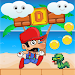 Download Super Dario World 2 - Jungle Boy Adventure 1.1.0 APK