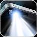 Download Super-Bright LED Flashlight HD 1.14 APK