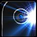Download Super Bright Flashlight LED 1.3.0 APK