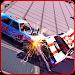 Download Demolition Engines 2017 1.3 APK