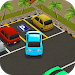 Download Modern Car Parking Free 3D 2 APK