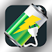 Download Super Fast Charger 5x 1.33 APK