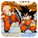 Download Super Goku Advanced 1.0 APK