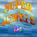 Download Super Jewels Game 1.0 APK