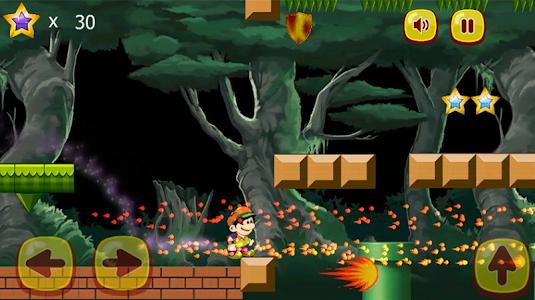 Download Super ? Mob's World ?? Jungle Adventure 1 APK