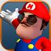 Download Super Neighbor World 1.0 APK
