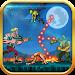 Download Super Rambo 1.4 APK