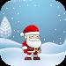Download Super Santa Jumper 1.1 APK