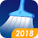 Download Super Speed Booster – Cleaner 1.0.0 APK
