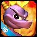 Download Super Spyro Adventure - Ripto Rage 1.0.1-advens APK
