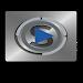 Download Super TV Player 2.0 APK