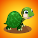 Download Super Turtle Climb 1.0.95 APK