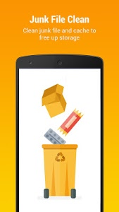 Download SuperB Cleaner - Boost, Clean & APP LOCK 1.5.2 APK