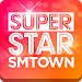 Download SuperStar SMTOWN 2.5.1 APK