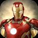 Download Superhero Wallpapers v11 1.0 APK