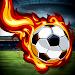 Download Superstar Pin Soccer 1.4 APK