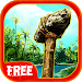 Download Survival Island FREE 1.24 APK