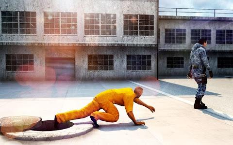 Download Survival: Prison Escape 1.8.8 APK