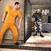Download Survival: Prison Escape 1.8.9 APK