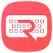 Download Indic Keyboard Swalekh Flip 4.2 APK