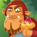 Download Sweets and Giants 1.1.1 APK