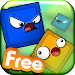 Download Sweety Blocks 10.0 APK